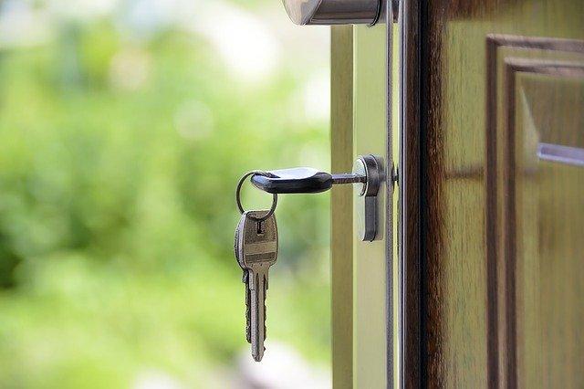 szybki skup nieruchomości