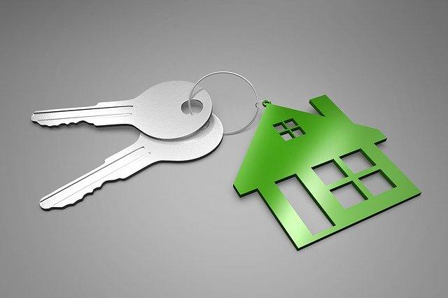 skup nieruchomości w całej polsce