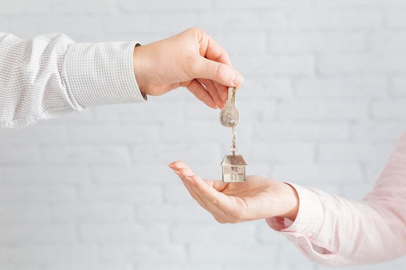 jak szybko sprzedać mieszkanie w warszawie