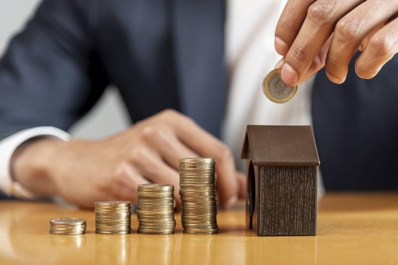 jak sprzedać współwłasność mieszkania